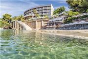 Le Bailli de Suffren - Côte d'Azur