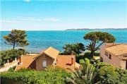 BEST WESTERN Montfleuri - Côte d'Azur
