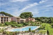 Les Jardins de Sainte Maxime - Côte d'Azur
