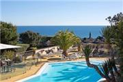 Les Mouettes - Mittelmeerküste