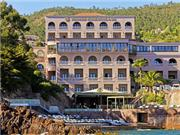 Tiara Miramar Beach Hotel & Spa - Provence-Alpes-Côte d'Azur