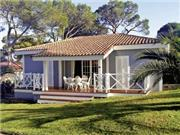Residence Parc Oasis - Côte d'Azur