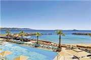 Pullman Cannes Mandelieu Royal Casino - Côte d'Azur