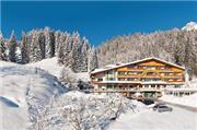 Talhof & Nebenhaus Talblick - Tirol - Innsbruck, Mittel- und Nordtirol