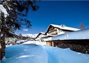 Bergresort Seefeld - Tirol - Region Seefeld