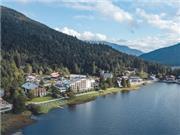 Arabella Alpenhotel am Spitzingsee - Bayerische Alpen
