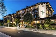 Das Wunsch-Hotel Hotel Mürz - Niederbayern