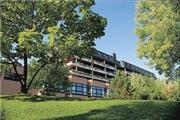Hotel an der Therme Bad Orb - Spessart - Odenwald