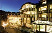 Bergvital Hotel Mangler - Schwarzwald