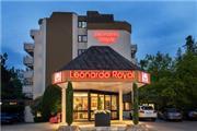 Leonardo Royal Hotel Baden Baden - Schwarzwald