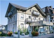 TOP CountryLine Hotel Ritter - Schwarzwald