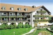 Birkenhof Therme - Niederbayern