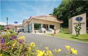 Bad Waltersdorf Quellenhotel & Spa - Steiermark