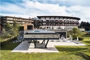 Travel Charme Ifen - Vorarlberg - Kleinwalsertal