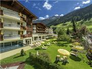 Sporthotel Neustift - Tirol - Stubaital