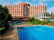 Danubius Health Spa Resort Aqua - Ungarn: Plattensee / Balaton