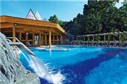Danubius Health Spa Resort Heviz - Ungarn: Plattensee / Balaton