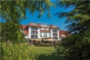 MenDan Magic Spa & Wellness Hotel - Ungarn