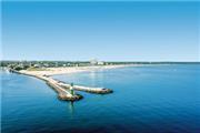 Hotel Neptun - Mecklenburg Ostseeküste
