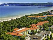 Seehotel Binz Therme Rügen - Hotel & Appartements - Insel Rügen