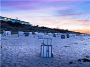 Baltic Sport- und Ferienhotel - Insel Usedom