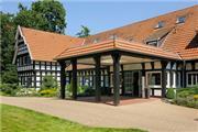 Vila Vita Burghotel Dinklage - Niedersachsen