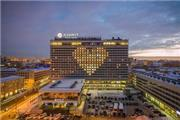 AZIMUT Hotel Saint Petersburg - Russland - Sankt Petersburg & Nordwesten (Murmansk)