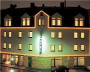 Atrium - Polen
