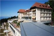 Le Mirador Resort & Spa - Waadt & Jura & Neuenburg