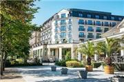 Dorint Maison Messmer - Schwarzwald