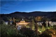 Maritim Hotel Bad Wildungen - Hessisches Bergland