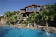 Health Resort & Spa Therme Maris - Dalyan - Dalaman - Fethiye - Ölüdeniz - Kas