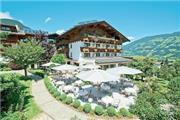 Gartenhotel Crystal Fügen - Tirol - Zillertal