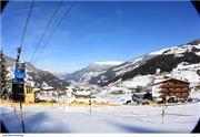 Familien-Wellness-Hotel Dörflwirt - Tirol - Zillertal