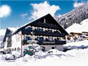 Bergjuwel - Tirol - Stubaital