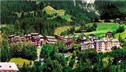 Goldried Hotel & App. & Goldriedpark - Tirol - Osttirol