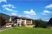 Hunguest Hotel Heiligenblut - Kärnten