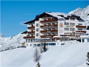Laurin - Tirol - Westtirol & Ötztal