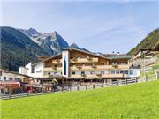 Panorama Finkenberg - Tirol - Zillertal