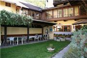 Hotel Post - Kärnten
