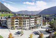 Wellnesshotel & Residenz Vier Jahreszeiten Maurach - Tirol - Innsbruck, Mittel- und Nordtirol