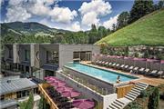 Sporthotel Wagrain - Salzburg - Salzburger Land