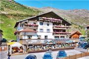 Gasthof Weißkugel - Tirol - Westtirol & Ötztal