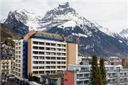 H+ Hotel & SPA Engelberg - Obwalden & Nidwalden