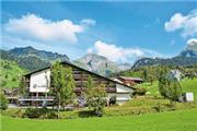 Säntis - St.Gallen & Thurgau