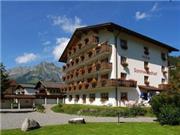 Sonnwendhof - Obwalden & Nidwalden