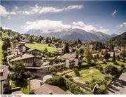 Sport Klosters - Graubünden