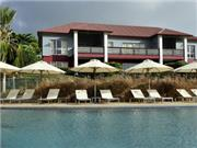 Le Cap Est Lagoon Resort & Spa - Martinique