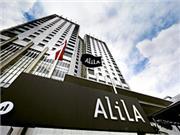 Alila Jakarta - Indonesien: Java