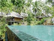 Narima Bungalow Resort - Thailand: Inseln Andaman See (Koh Pee Pee, Koh Lanta)